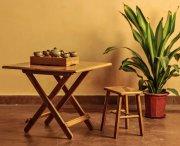 竹制品好处 竹制品有哪些好处