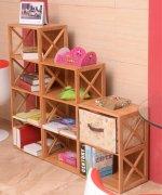 竹家具制作工艺 竹家具生产流程