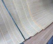 竹皮 竹皮供应 竹皮批发 竹皮价格