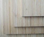 竹集成材钉类连接件握钉力性能