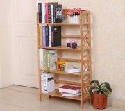 现代竹集成材家具 集合板式与实木家具优点