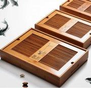 竹制品生产技术和推广方式亟需创新