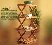 竹质家具和木质家具的区别和优劣分析