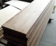 重竹板材 重组竹材 重组竹板 重竹材料