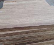 重竹是什么 重竹板生产工艺 重竹板材怎么样