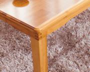 竹家具上漆 竹制家具怎样上漆 竹质家具怎么上油