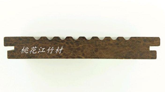 竹子木地板
