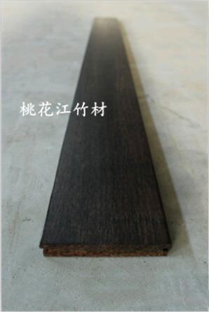 户外竹木地板